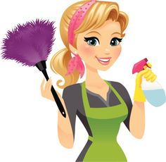 maid service cleaning service