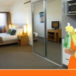 Access Maid Cleaning Services Mirdif Al Warqa