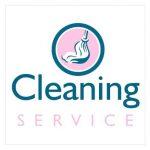 Access Maid Cleaning Services - Mirdif Warqa Dubai