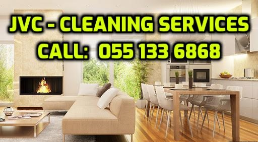 JVC-Jumeirah-Village-Circle-Maid-Cleaning-Services